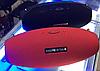 Портативная колонка BluetoothHopestar H25, фото 2