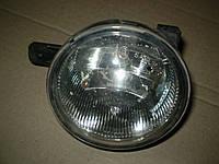Фара правая противотуманная Hyundai tucson 2004-2007
