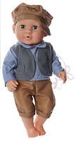 Кукла пупс (30801)