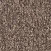 Ковровая плитка modulyss Step 807