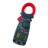 Токовые клещи (Тестер) DT 3266L