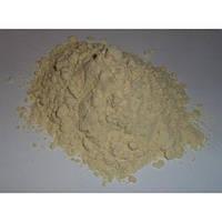 Соевая мука  высший сорт (экстра) БЕЗ ГМО, 50%-52% белка