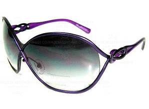 Солнцезащитные очки Eternal 09203 фиолетовые