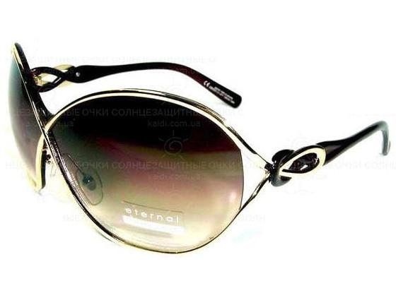 Солнцезащитные очки Eternal