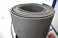 Танковая резина  1800*115 т. 6,5 мм.