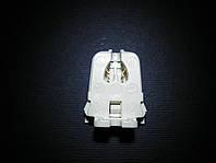 Ламподержатель Stucchi 265 G5 стоечный под саморез (Италия)