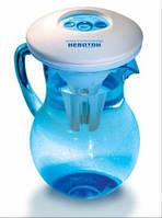 Осеребритель-ионизатор для воды НЕВОТОН ИС-112