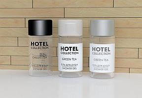 "Гель для душа ""Green Tea"" 30 мл"