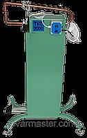 Машина для точечной сварки ТКС - 2000
