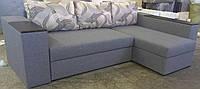 Угловой диван Сигма 2 мягкая мебель по доступной цене
