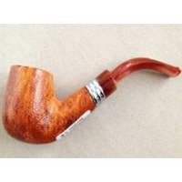 Трубка курительная 4253