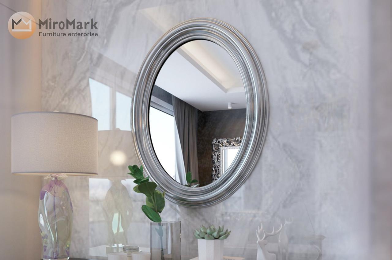 Зеркало Пандора Элит Декор Миро-Марк