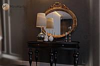 Зеркало Пандора NEW Элит Декор Миро-Марк, фото 1