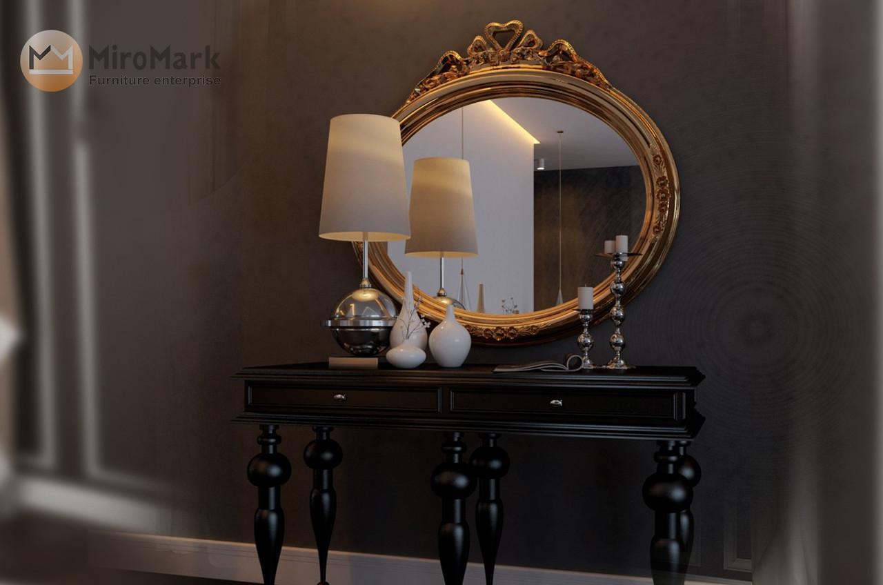Зеркало Пандора NEW Элит Декор Миро-Марк