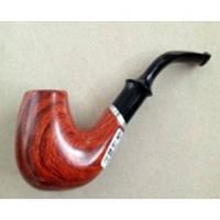 Трубка курительная 4255
