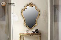 Зеркало Ренессанс Элит Декор Миро-Марк, фото 1