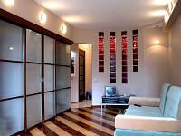 Ремонт люкс или элитный ремонт квартир