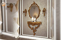 Зеркало Росана Элит Декор Миро-Марк, фото 1