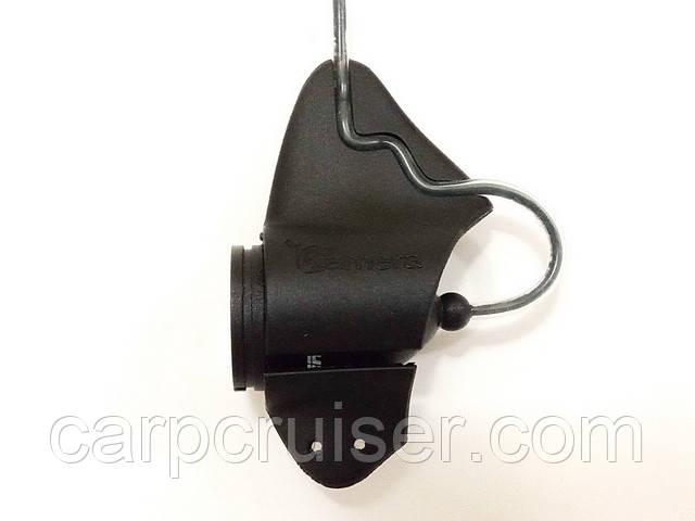 подводная камера для рыбалки fishman pro