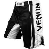 Шорты Venum - All sports fightshorts - Black