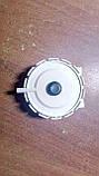 Датчик давления воздуха 70-90Па Zoom,Nobel,Rens., фото 2