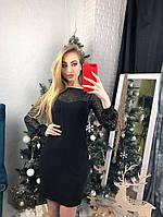Платье нарядное  в расцветках 26177, фото 1