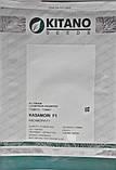 Касамори F1 семена томата высокорослого розового Kitano 100 шт, фото 2