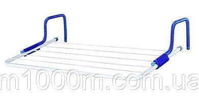 Сушка на батарею Blanka (55 * 33) 0733 Tadar
