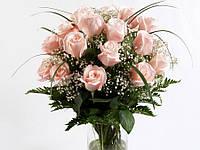 Дешевая доставка цветов