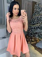 Сукня Verezhik House Luxury Dolce   Gabbana  8eee70fa2058b