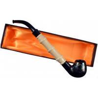 Трубка курительная 4270