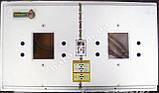 Инкубатор Рябушка (100 яиц) автоматический, фото 3