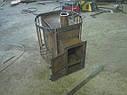Печка для сауны , фото 3