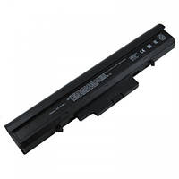 Аккумулятор для ноутбука HP 510-530 (HSTNN-IB45, H5530LH) 14.8V 5200mAh PowerPlant (NB00000125), фото 1