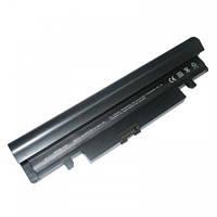 Аккумулятор для ноутбука SAMSUNG N150 (AA-PB2VC6B, SG1480LH) 11.1V 5200mAh PowerPlant (NB00000136), фото 1