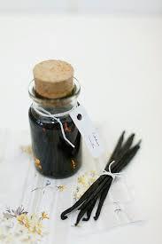 Термостабильный ароматизатор Ваниль 65 мл Украина - 04774