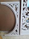 Царські врата для іконостасу, фото 2