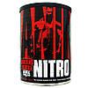 BCAA Animal Nitro (44 pak)