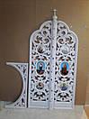 Царські врата для іконостасу, фото 4