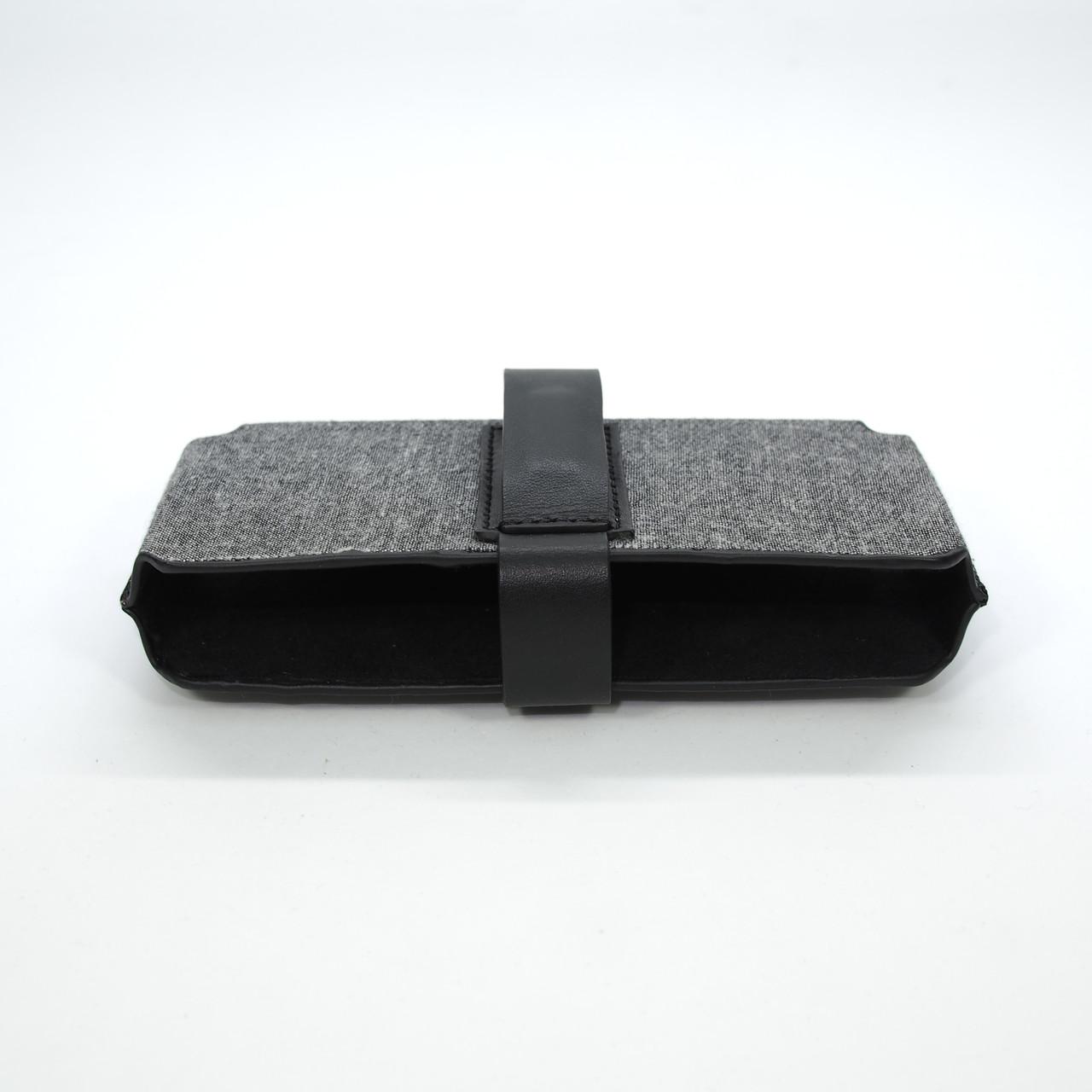 Чехол Nokia CP-266 Carrying Для телефона