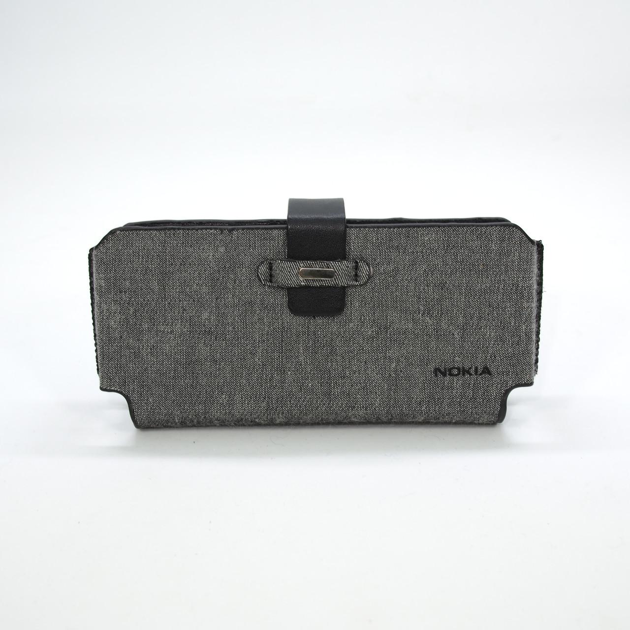 Чехлы для Nokia CP-266 Carrying Для телефона