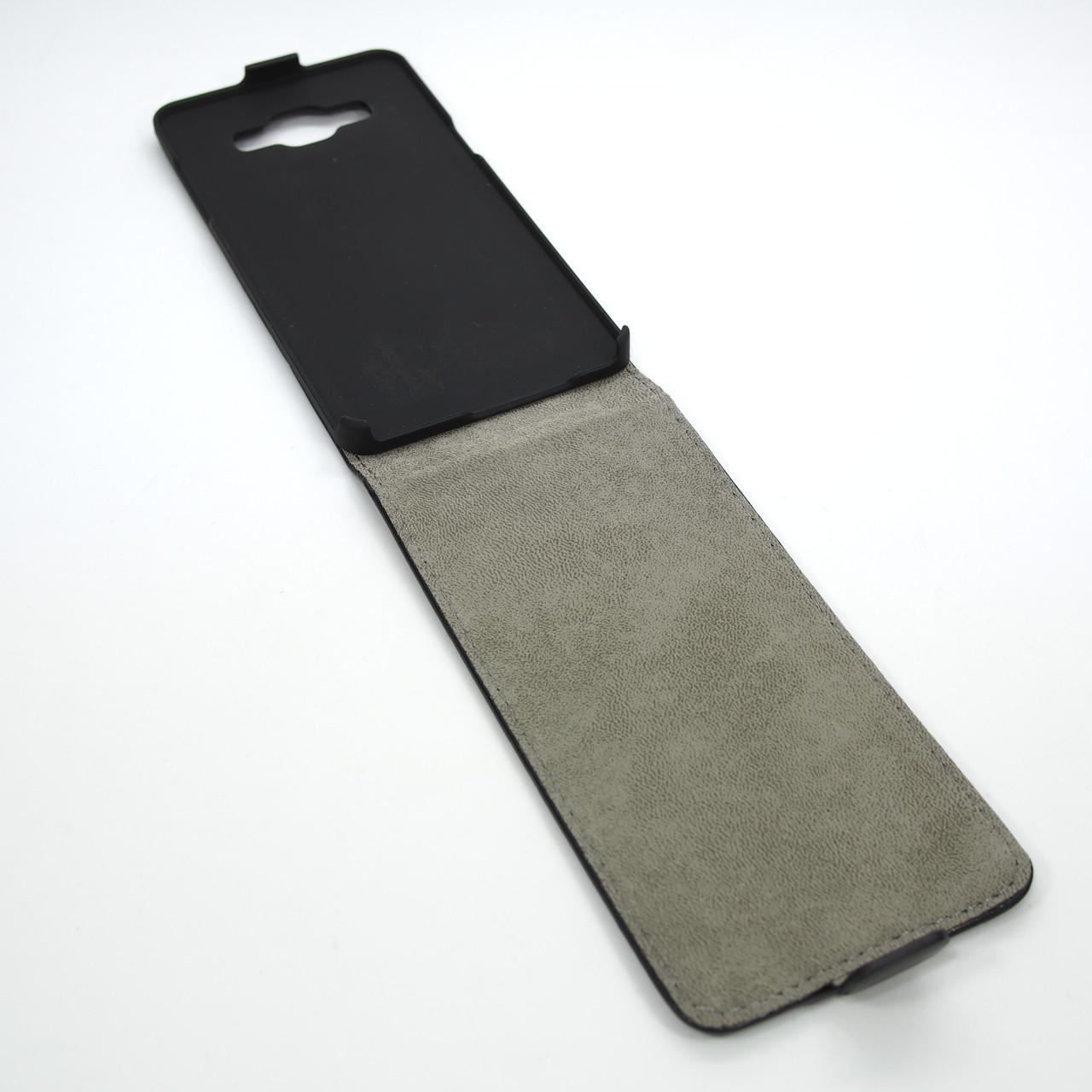 Samsung A5 A500 black