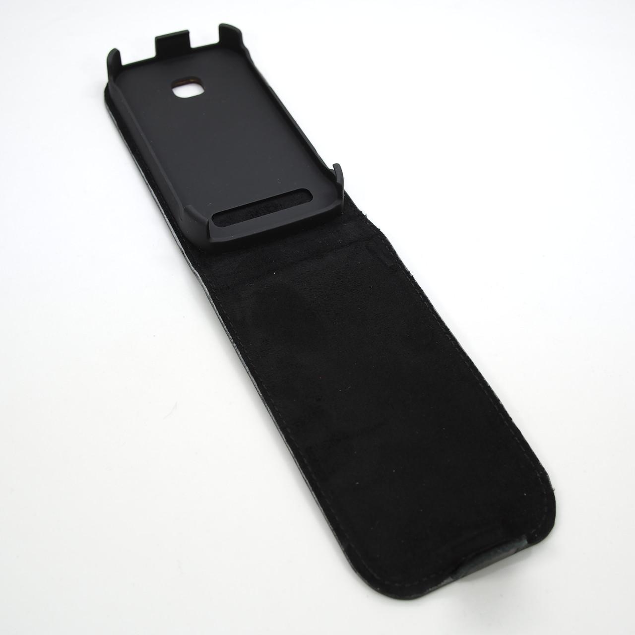 KeepUP Nokia 603 black Для телефона