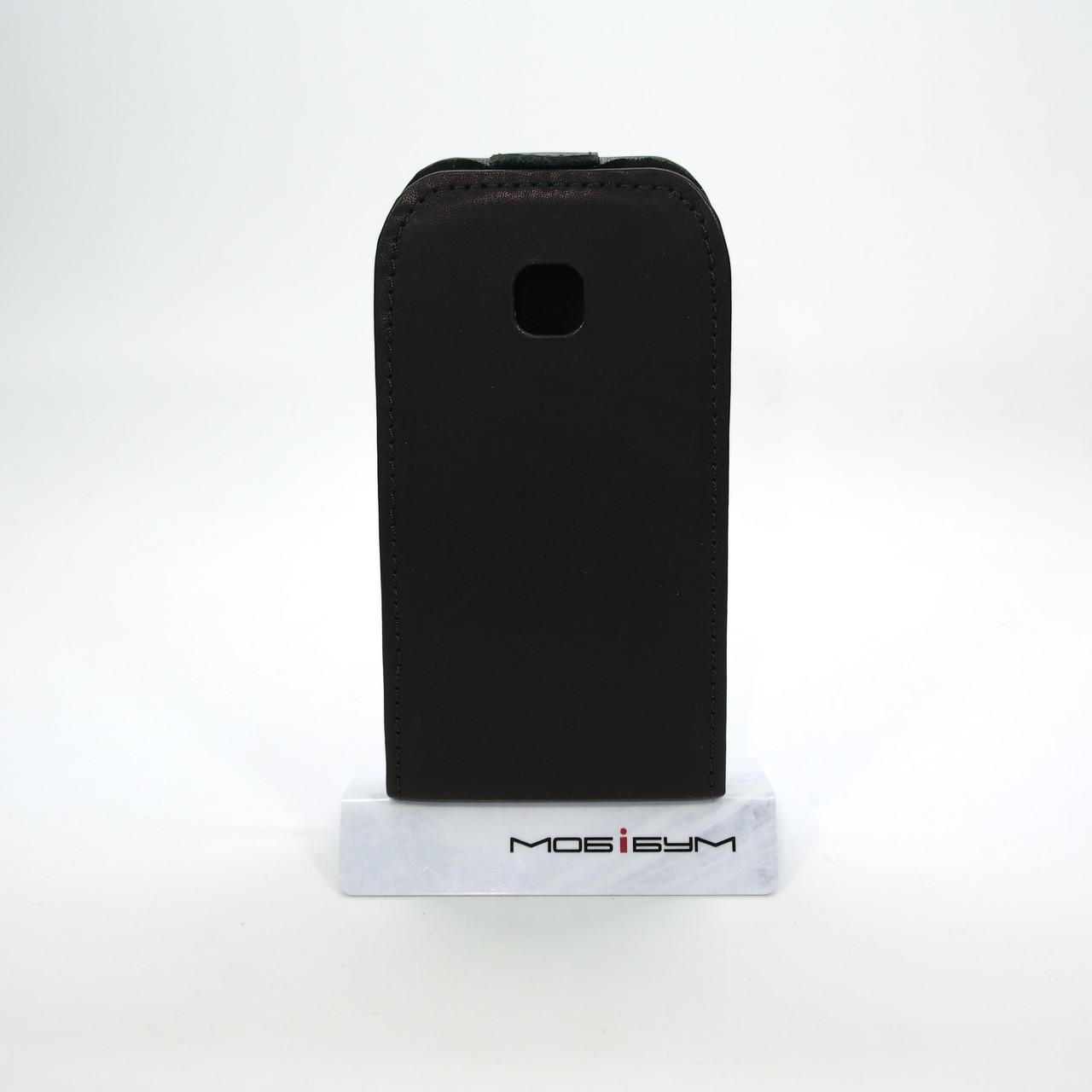 Чехлы для Nokia KeepUP 603 black Для телефона