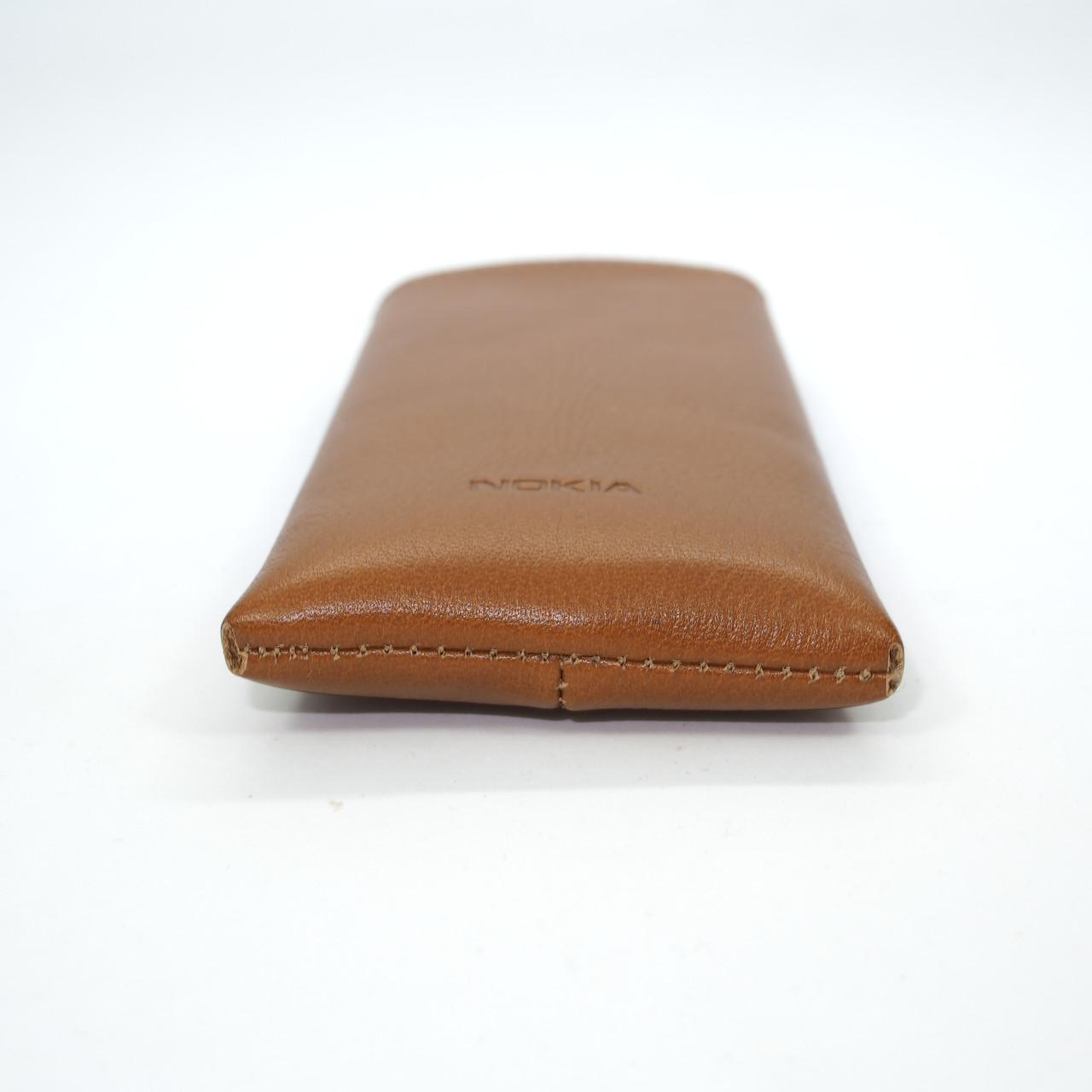 Nokia CP-553 N9 Brawn Для телефона