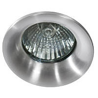 Встроенный светильник Azzardo IVO GM2100-ALU