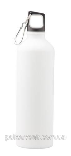 Пляшка для напоїв Легіон