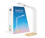 Умная лампа Intelite DL5 8W прозрачная