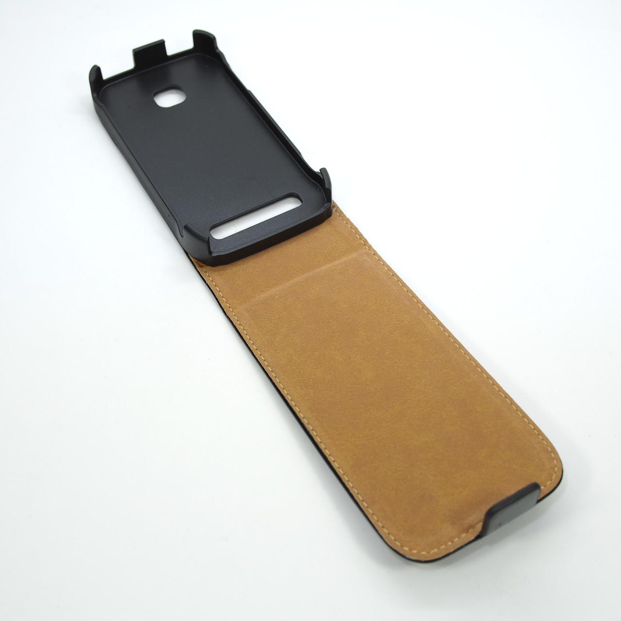 Чехлы для Nokia Best 603