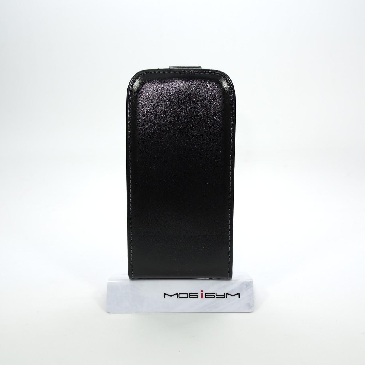 Чехол Best Nokia 603